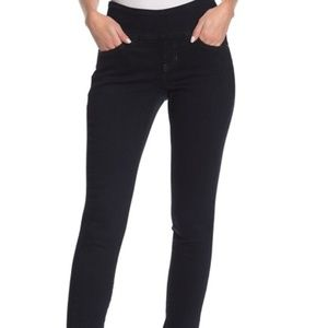 JAG Jeans Nora Skinny After Midnight Blue Blue 6